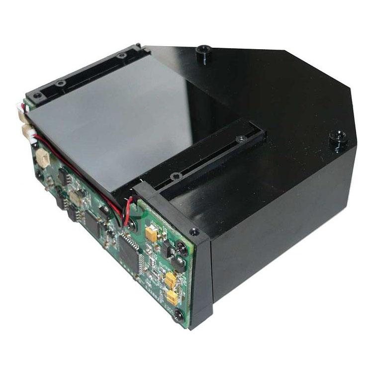 FS51 OEM module