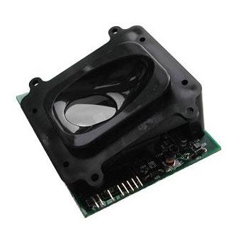 FS83 module (sFAM)