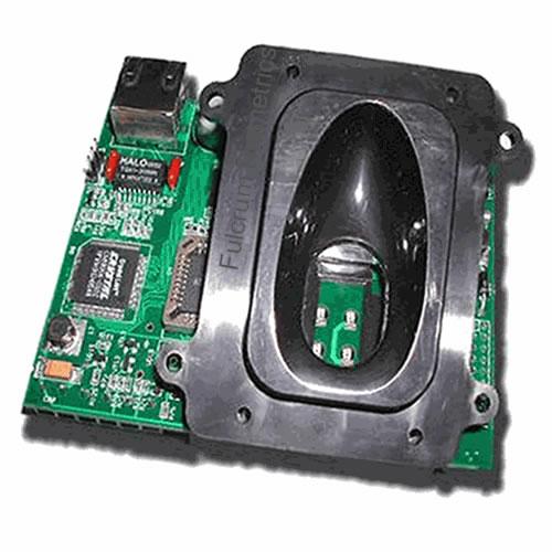 FS84 module (eFAM)
