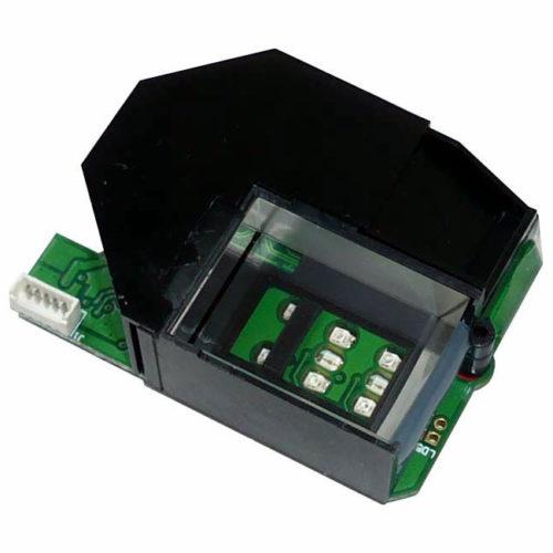 FS88 OEM module (FS89)
