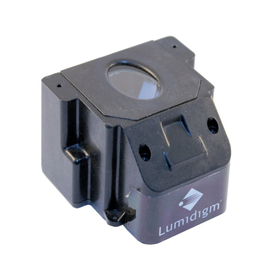 V300 module