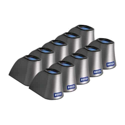 Lumidigm M211 box of ten